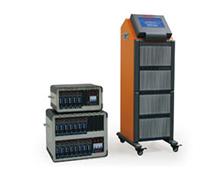 温kong箱 / Temperature Controller